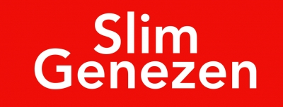 slim genezen site